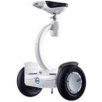 Гироборд Airwheel S8 MINI 260 WH (белый)
