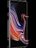 Samsung SM-N9600 Galaxy Note 9 128GB Black, фото 2
