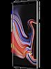 Samsung SM-N9600 Galaxy Note 9 128GB Black, фото 3