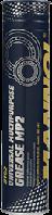Пластичная смазка Mannol Universal Multipurpose Grease MP2 100g