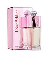 Парфюмерия на разлив Dior  10 ml