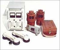 Cигнализаторы многоканальные ГАЗ.5, Cігналізатори багатоканальні ГАЗ.5, ГАЗ 5, ГАЗ5, ГА3 5, ГА35, сигнализатор