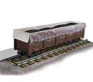 Вкладыши для вагонов, полувагонов и контейнеров / Вкладиші для вагонів, напіввагонів та контейнерів