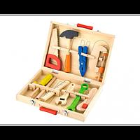 Набор инструментов Viga Toys (50387)