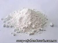 Диоксид титана для варки мыла