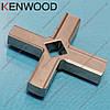 Нож для мясорубки Kenwood MG300