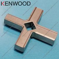 Нож для мясорубки Kenwood MG300, фото 1