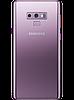 Samsung SM-N9600 Galaxy Note 9 128GB Lavander Purple, фото 5