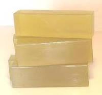Мыльная основа Clear Soap Cut Ups (Англия) 1 КГ