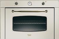 Духовой шкаф Hotpoint-Ariston MHR 940.1 (OW)