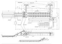 Мусороперерабатывающий завод СЛ-200