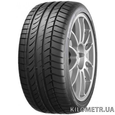 Dunlop SP Sport Maxx  235/40 R17 94Y XL