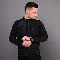Демисезонная мужская куртка в Украине. Сравнить цены c40e139461a78