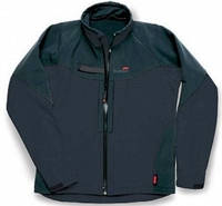 Куртка неопреновая Rapala X-ProTect Softshell 2110 - XXL5-2