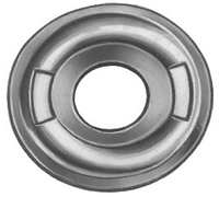 Lift-The-DOT опорная пластина нижней части кнопки 814230