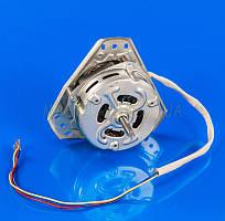 Мотор центрифуги Saturn YYG-60