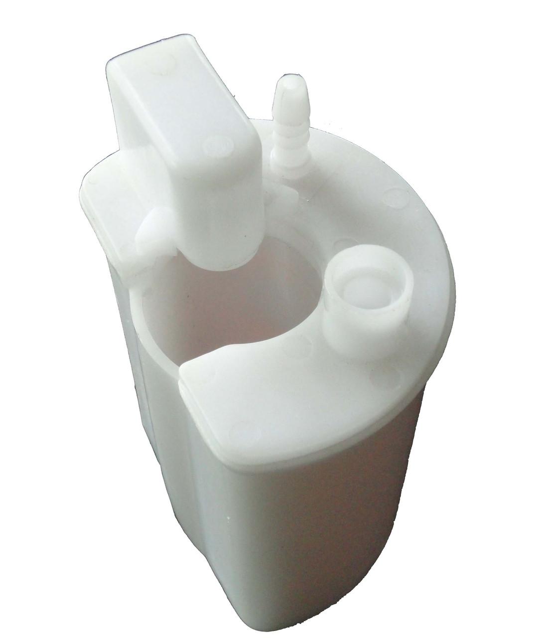 Топливный фильтр Kia Ceed, Cerato, Carens, Hyundai i10, i20, i30, ix20, Elantra 31910-2H000