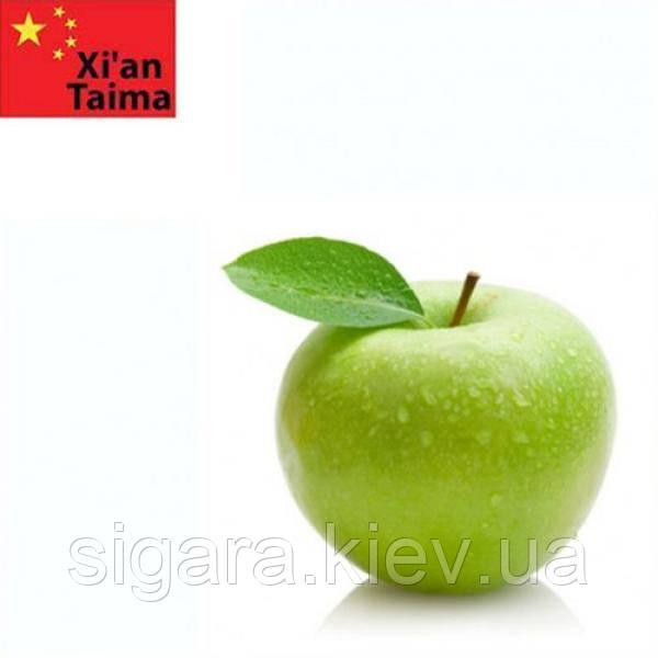 Ароматизатор Xian Taima Green Apple 5 мл