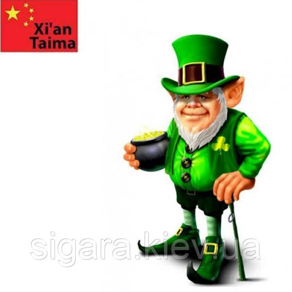 Ароматизатор Xian Taima Little Green Man 5 мл