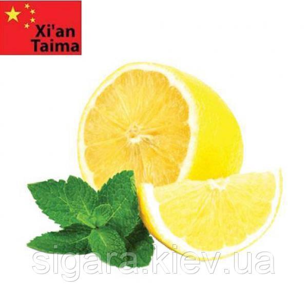 Ароматизатор Xian Taima Lemon Mint 5 мл