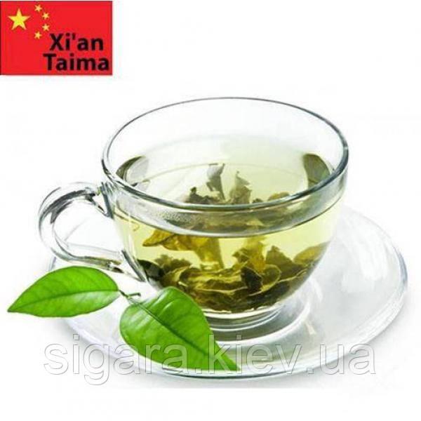 Ароматизатор Xian Taima Green Tea 5 мл