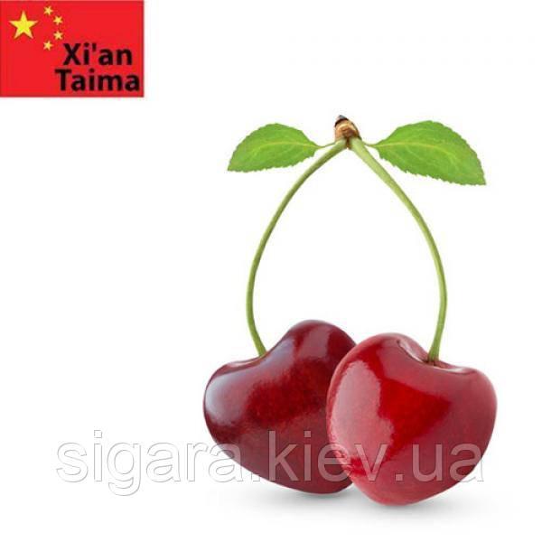 Ароматизатор Xian Taima Cherry 5 мл