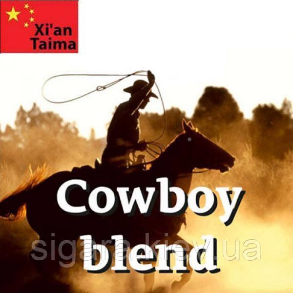 Ароматизатор Xian Taima Cowboy Blend 5 мл