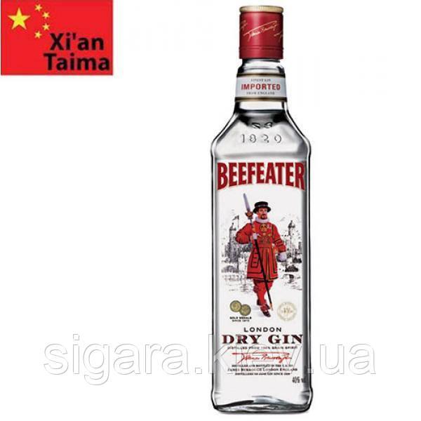 Ароматизатор Xian Taima Gin 5 мл