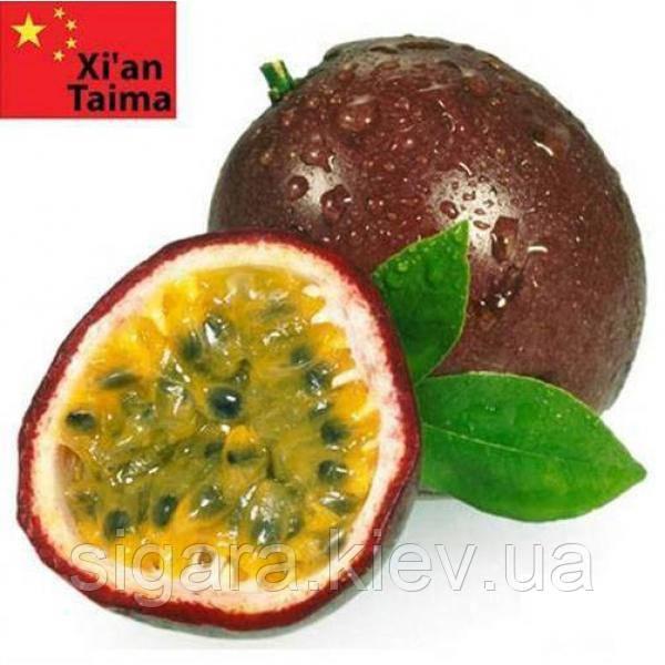 Ароматизатор Xian Taima Passion Fruit 5 мл