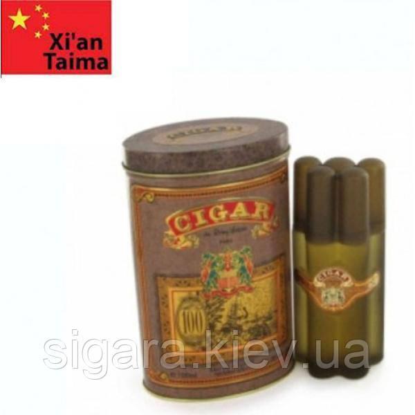 Ароматизатор Xian Taima Cigar 5 мл
