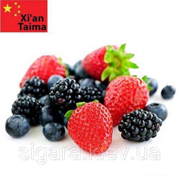 Ароматизатор Xian Taima Forest Fruit 5 мл
