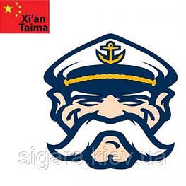 Ароматизатор Xian Taima Old Captain 5 мл