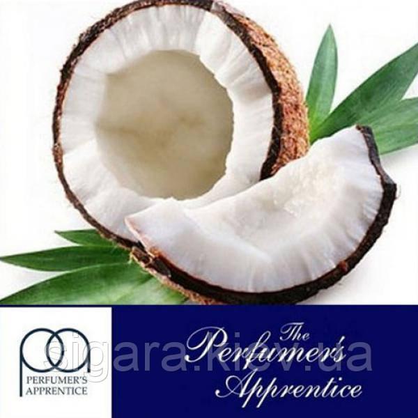 TPA Coconut Extra (Кокос)  5 мл