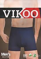 Мужские трусы VIKOO - 25.00 грн./шт. NO:V138, фото 1