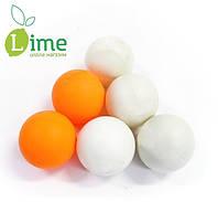 Набор шариков для настольного тенниса, Active