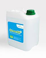 SUMERSIL дезинфицирующее средство (органический дезинфектант, суперконцентрат)