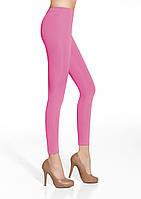 Лосины для занятий спортом Gabi sport Bas Bleu (Бас Блю), розовый, желтый