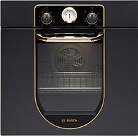 Духовой шкаф Bosch HBA 23BN61 ( электрическая, 53 л )