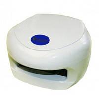 УФ Лампа для сушки гелей и гель лака Simei 707 18 Вт