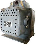 Электромагниты серии ЭД-10101, ЭД-10102 220В,380В