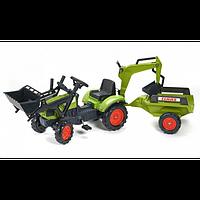 Трактор Falk 2040N CLAAS ARION