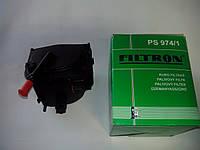 Топливный фильтр PS974/1