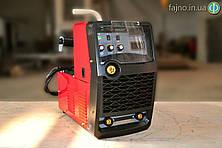 Инвертор Astrum MIG-250 (сварка проволокой)