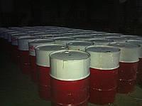 Жидкая резина для гидроизоляции Spray Grade (битумная-полимерная мастика) Бочка: 210 кг