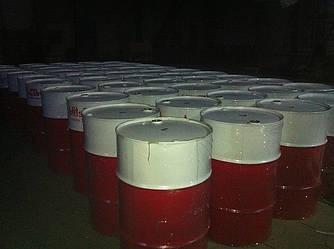 Жидкая резина для гидроизоляции Spray Grade, 210 кг