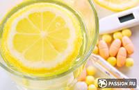 Создан спрей от гриппа и простуды