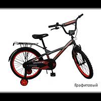 Велосипед Crosser Street C-7 16, фото 1