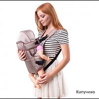 Рюкзак-кенгуру Умка № 8