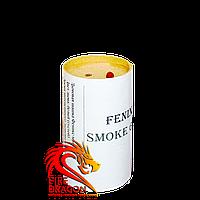 Дымовая шашка SMOKE, время: 2 минуты, цвет дыма: белый