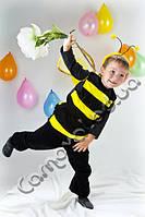 Карнавальный костюм Пчелёнок для мальчика, фото 1